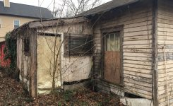 Yeah We Bought That: 202 Haygood Avenue